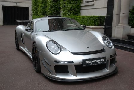 ruf-ctr3-for-sale-2