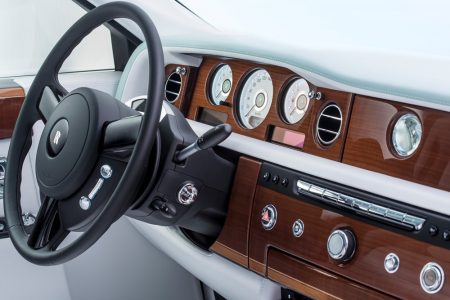 Rolls-Royce_Phantom_Serenity_3.jpg