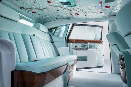 Rolls-Royce_Phantom_Serenity_5.jpg