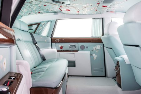 Rolls-Royce_Phantom_Serenity_6.jpg