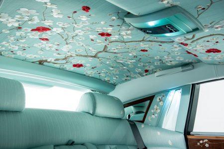 Rolls-Royce_Phantom_Serenity_7.jpg