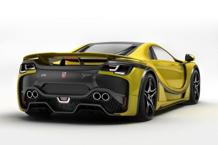Spania-GTA-Spano-2015-4.jpg