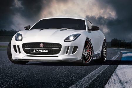 Startech-Jaguar-F-Type-1.jpeg