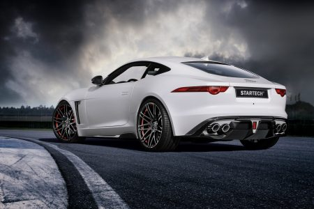 Startech-Jaguar-F-Type-2.jpeg