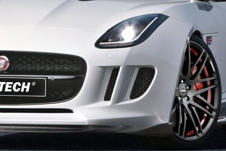Startech-Jaguar-F-Type-9.jpg