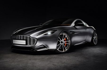 aston-martin-vanquish-based-thunderbolt-from-henrik-fisker-design-and-galpin-auto-sports_100504389_l.jpg