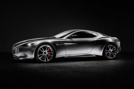 aston-martin-vanquish-based-thunderbolt-from-henrik-fisker-design-and-galpin-auto-sports_100504390_l.jpg
