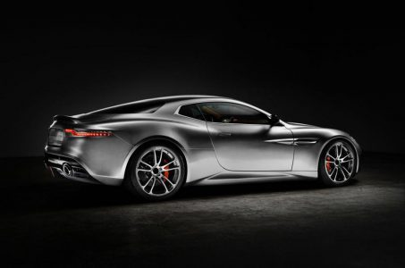 aston-martin-vanquish-based-thunderbolt-from-henrik-fisker-design-and-galpin-auto-sports_100504391_l.jpg