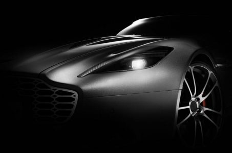 aston-martin-vanquish-based-thunderbolt-from-henrik-fisker-design-and-galpin-auto-sports_100504392_l.jpg