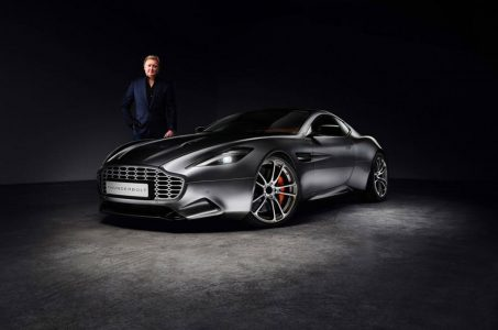 aston-martin-vanquish-based-thunderbolt-from-henrik-fisker-design-and-galpin-auto-sports_100504398_l.jpg