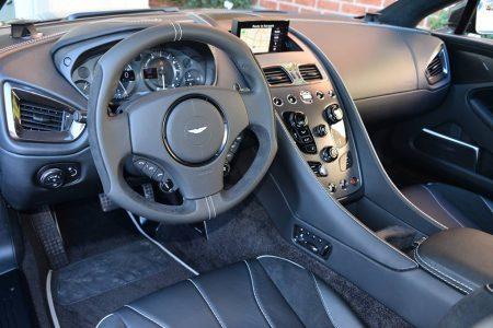 aston-martin-vanquish-carbon-edition-14.jpg