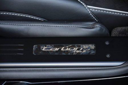 aston-martin-vanquish-carbon-edition-19.jpg
