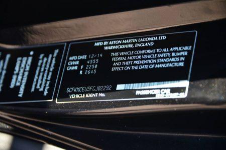 aston-martin-vanquish-carbon-edition-9.jpg
