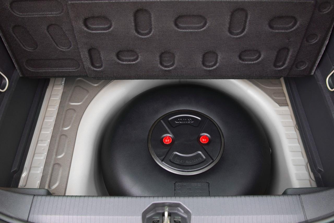 Llega el Opel Corsa 1.4 GLP ecoFLEX: Más ahorrador que nunca 2