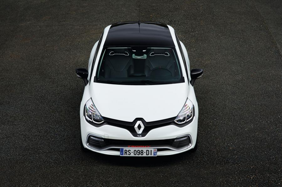 renaul-clio-rs-trophy-201520303_2.jpg