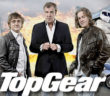 Richard Hammond y James May abandonarán Top Gear como señal de solidaridad