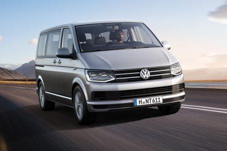 Volkswagen-T6-4.jpg