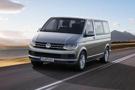 Volkswagen-T6-6.jpg