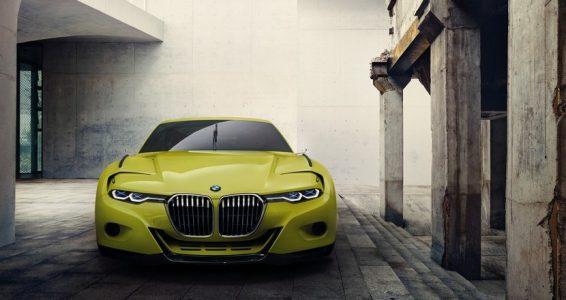 BMW-30-CSL-Hommage-2