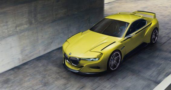 BMW-30-CSL-Hommage-8