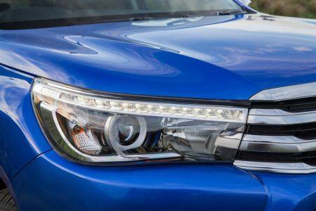 Toyota-Hilux-2016-13
