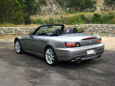 HondaS2000-002