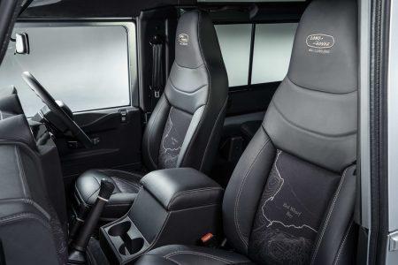 Land-Rover-Defender-2000000-19