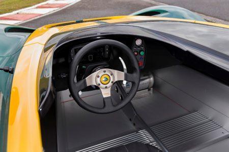 Lotus-3-Eleven-10