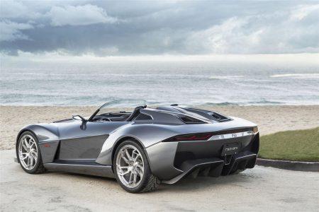 Rezvani-Motors-Beast-17