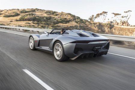 Rezvani-Motors-Beast-18
