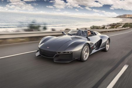 Rezvani-Motors-Beast-19