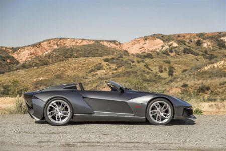 Rezvani-Motors-Beast-9