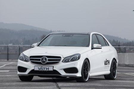 Vath-V50RS-Mercedes-1