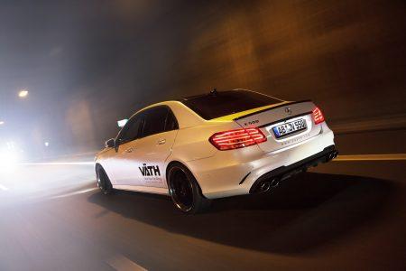 Vath-V50RS-Mercedes-10