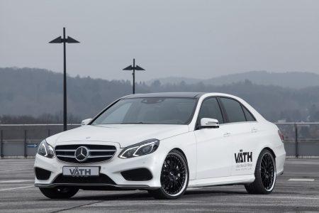 Vath-V50RS-Mercedes-11