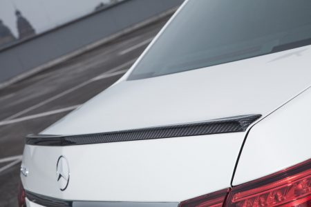 Vath-V50RS-Mercedes-2