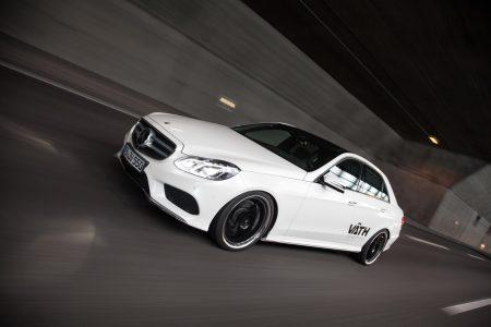 Vath-V50RS-Mercedes-5
