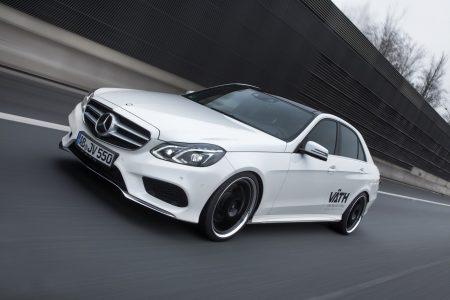 Vath-V50RS-Mercedes-6