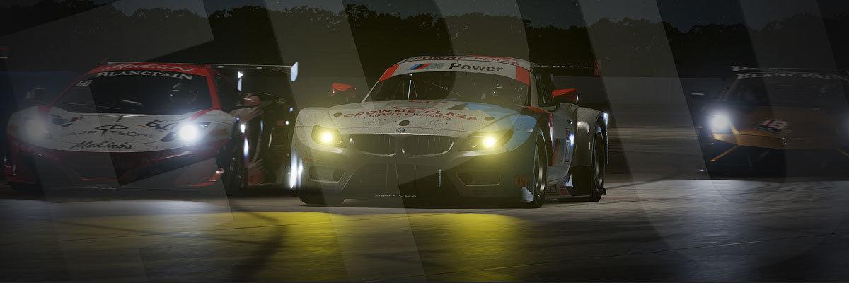 Forza Motorsport 6: Con 450 vehículos, así será el juego de coches por excelencia de la Xbox 2