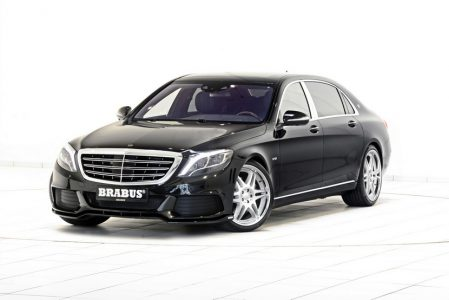 mercedes-maybach-brabus-rocket-s600-1