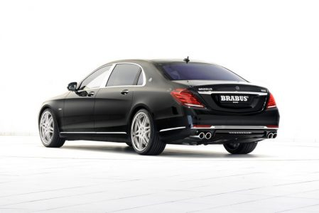 mercedes-maybach-brabus-rocket-s600-2