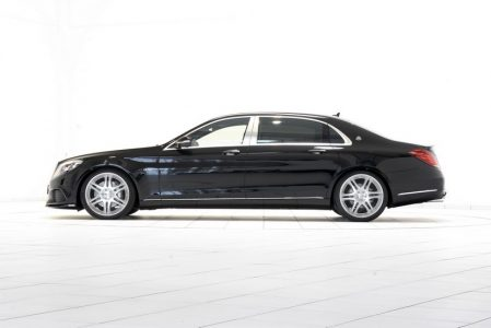 mercedes-maybach-brabus-rocket-s600-7