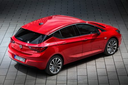 opel-astra-2015-04-1440px