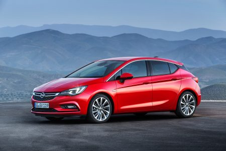opel-astra-2015-06-1440px