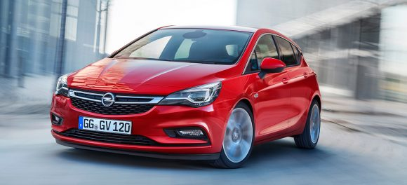 opel-astra-2015-20-1440px