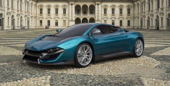 torino-design-supercar-2