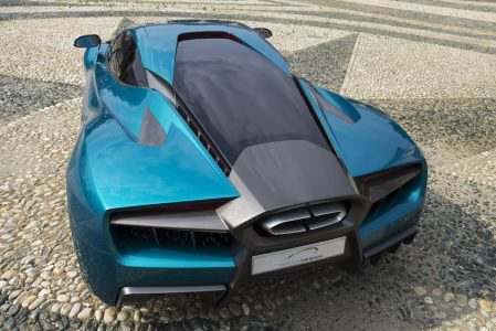 torino-design-supercar-3