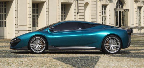 torino-design-supercar-4