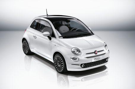 2015-FiatNew500-21