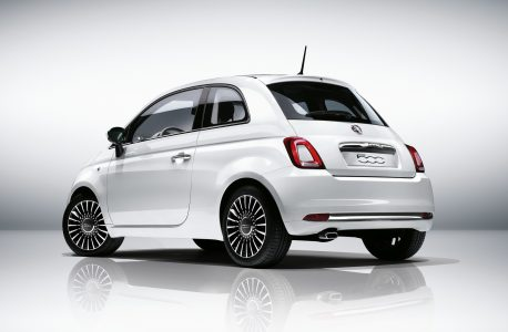 2015-FiatNew500-22